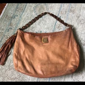 Tory Burch Boho Bag